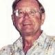 Dr. med. Karl-Heinz Schneider – Facharzt für Allgemeinmedizin