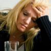 Ursachen und Symptome innerer Unruhe und Behandlungsmöglichkeiten