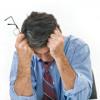 Burnout und Depressionen durch Aminosäure-Ungleichgewicht
