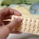Mythos widerlegt: Die Pille macht nicht dick