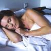10 Tipps zum Einschlafen für den optimalen Start in den Tag