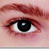 Bunte Kontaktlinsen – Partyspaß ohne Gesundheitsrisiko