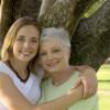 Die gesetzliche Pflegeversicherung und ihre Lücken