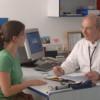 Absicherung der Gesundheit über eine private Krankenversicherung