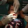 Sozialstatus und Zahngesundheit von Kindern