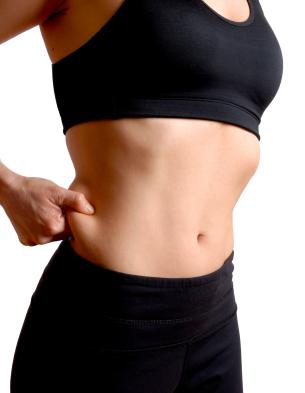 magenschonende diät