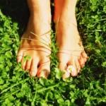 Bein-,Knie-, Fußerkrankungen